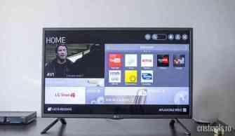 youtube-smart-tv