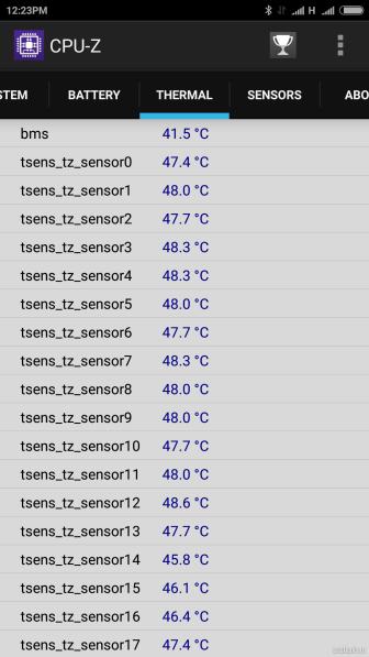 Screenshot_2016-04-23-12-23-56_com.cpuid.cpu_z