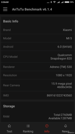 Screenshot_2016-05-03-00-06-42_com.antutu.ABenchMark