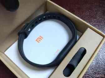 Xiaomi Mi Band 1S (2)