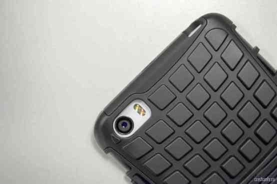 Husa pentru Xiaomi Mi 5 (9)