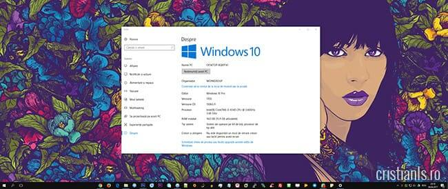 Windows 10 Creators Update-small