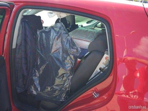 bagaje-bancheta-spate