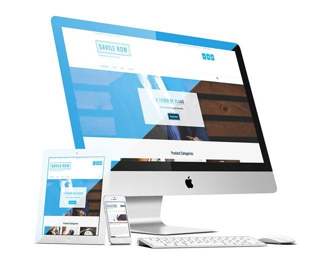 Wordpress desde 0 | Cristian Montesinos - Dirección - Diseño ...