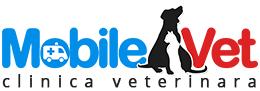 Mobile Vet, clinica veterinara sector 2, Bucuresti