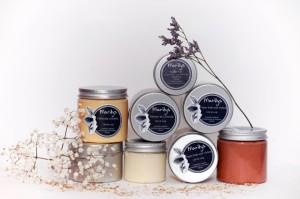crema hranitoare pentru piele uscata