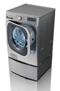 LG WM8000 USA 02