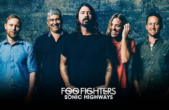 Foo_Fighters Sony_Hi_Res