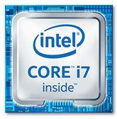 Intel Core i7 - 1