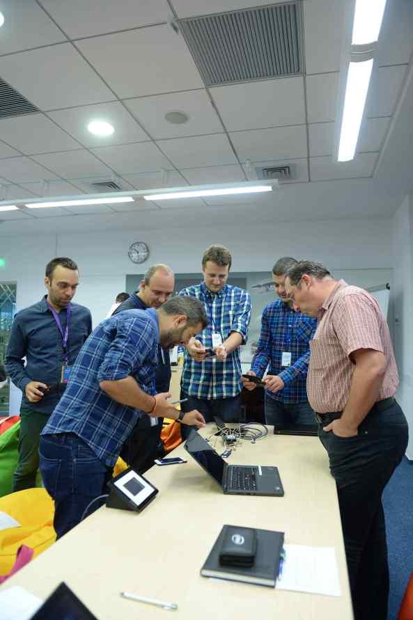 Intel_bloggers inside innovation outside1