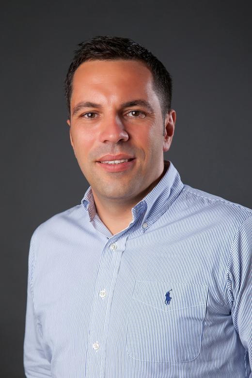 Tudor _iboc - director general QuickMobile