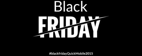 QuickMobile-Black-Friday
