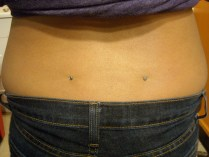 piercing 1 (107)