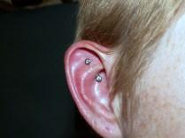 piercing 1 (21)