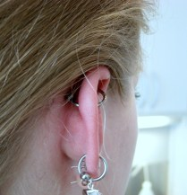 piercing 1 (7)