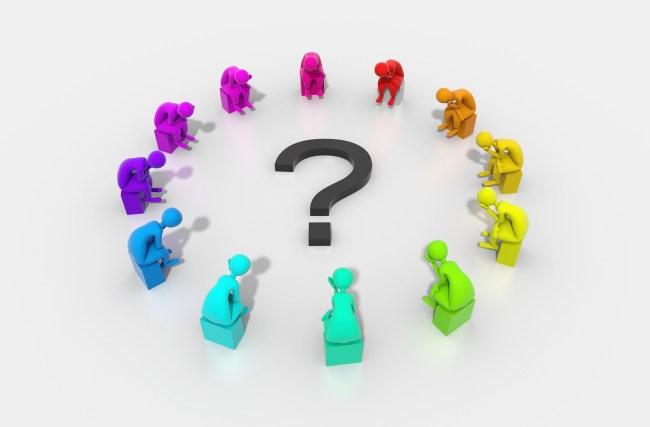 Em quais ramos um Corretor de Seguros pode atuar?