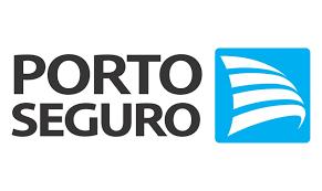 Porto Seguro Seguros: Fazendo aniversário e quem ganha é você!