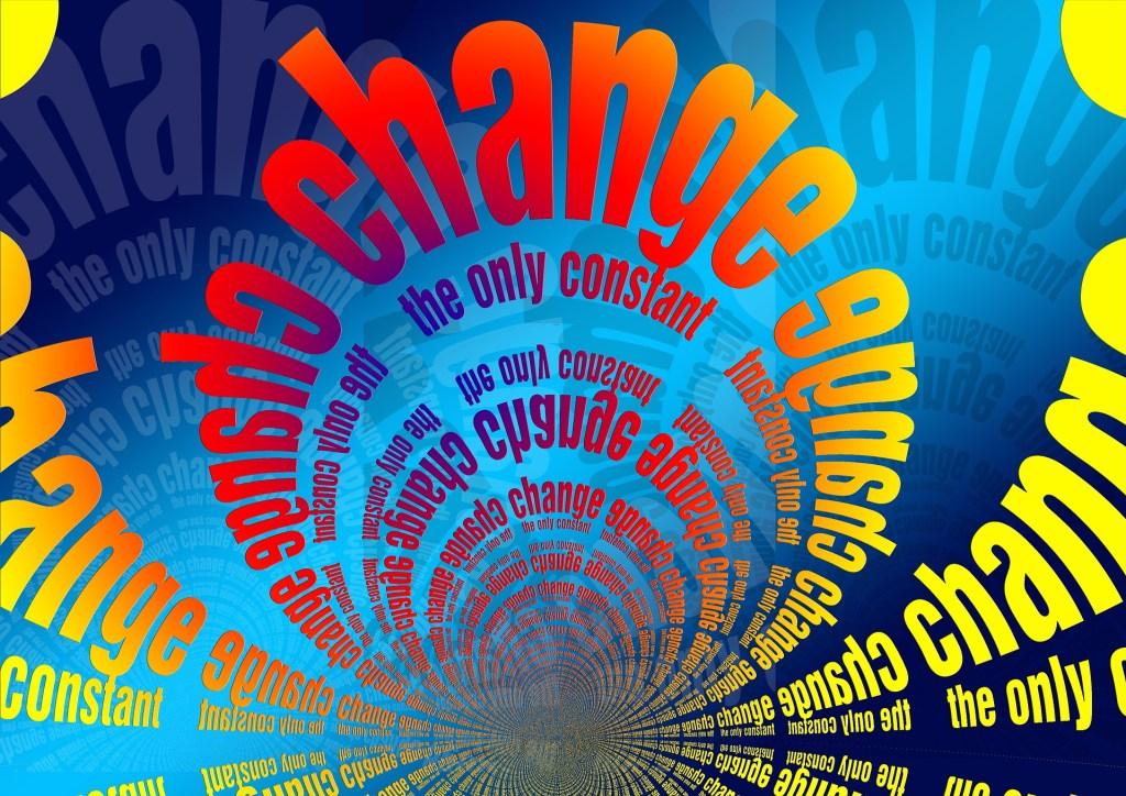 change-1082791_1920