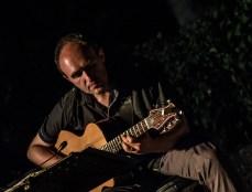 Acoustic Trio Baxa-Perrini-Gallian Roma 18Jul20167 (1)