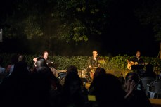 Acoustic Trio Baxa-Perrini-Gallian Roma 18Jul20169 (2)