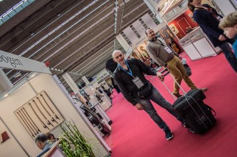 Optima Musikmesse 2017-22