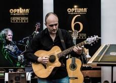 Optima Musikmesse 2017-4