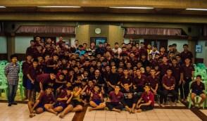 thailand-tour-2016-chiang-mai-bangkok-20