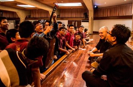 thailand-tour-2016-chiang-mai-bangkok-24