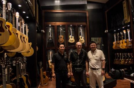 thailand-tour-2016-chiang-mai-bangkok-50