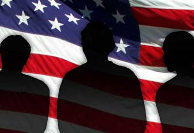 Católicos convoca en EE.UU una Conferencia sobre migración