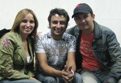 Aprueban festival Bogotá Gospel