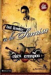Editorial Vida prepara un gran programa para Expocristiana 2008