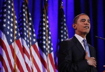 Protestantes latinos apoyan a Obama, reveló encuesta