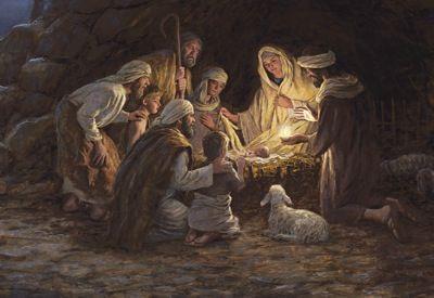 1610-12-09-08-natividad1