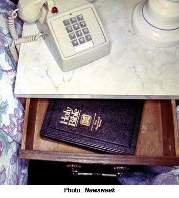 1209bibliagedeones