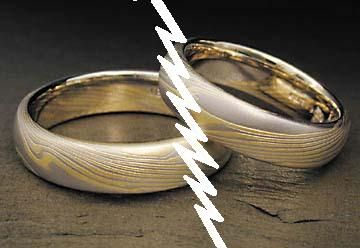 Cómo sobreponerse al divorcio
