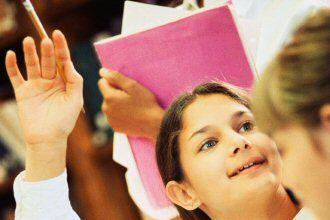 Educación sobre valores humanos desata fuerte polémica en España