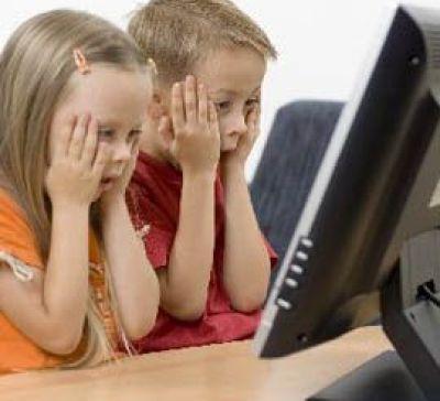 kids-in-shock