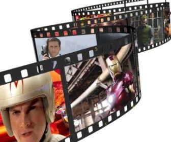 Las películas cristianas de más venta en 2015