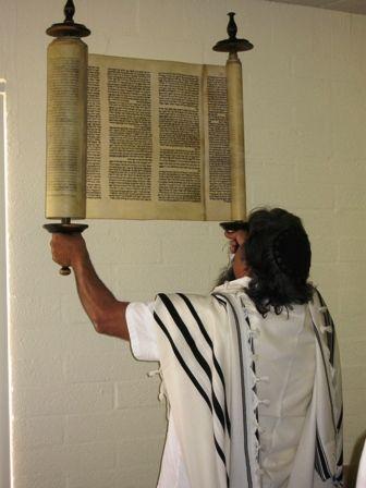 Nuevo estudio afirma que hay menos probabilidades que un judío cambie de afiliación religiosa