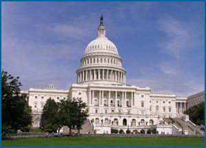 Más de 1000 líderes cristianos hablarán por los pobres en Washington