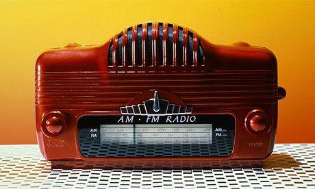 Radio Shema transmite el evangelio en país musulmán