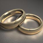 Circuitos de dolor en el matrimonio
