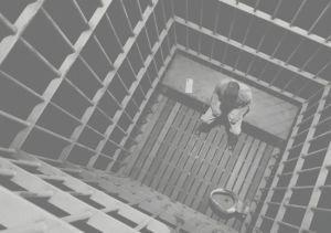prison 550x387