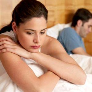 Lo que los hombres y las mujeres no soportan en el matrimonio