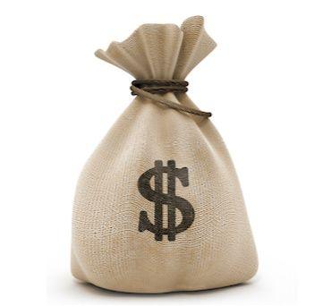 Si quiere evangelizar, prepárese para pagar