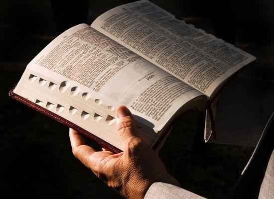 # 088 Trasfondo y relevancia del libro de Salmos