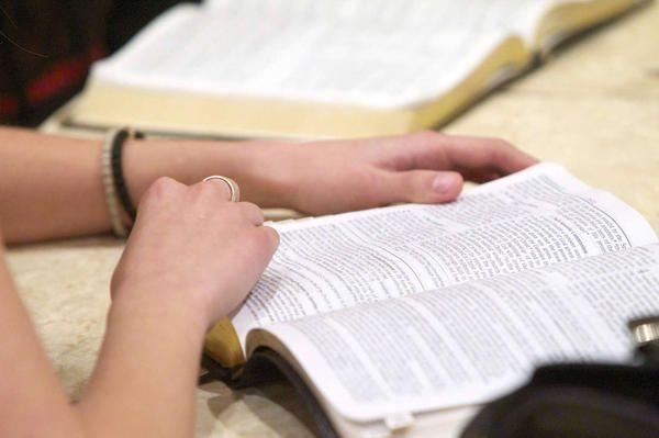 Arizona: Aprueban ley para el estudio de la Biblia en las escuelas
