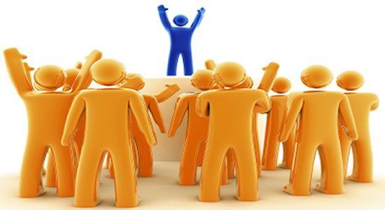 # 089 Habilidades esenciales que requiere un líder cristiano