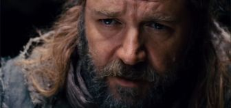 La película sobre Noé lista para las salas de cine